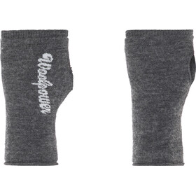 Woolpower 200 - Collants - gris